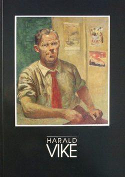 Harald Vike A Retrospective